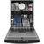 Additional GE® Top Control with Plastic Interior Dishwasher with Sanitize Cycle & Dry Boost