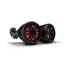 "M1 6.5"" ColorOptix Moto-Can Speakers"