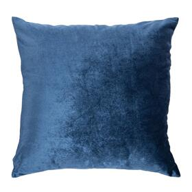 Kelsa Pillow - Blue