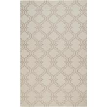 View Product - RHETT I8079 IN TAUPE
