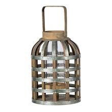 View Product - Shanghai Lantern,Medium