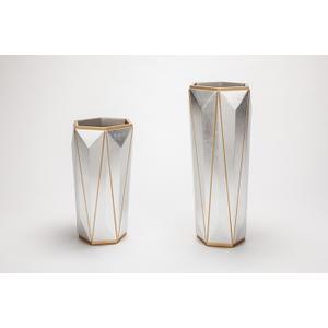 """Vase 8.5x8.5x15"""""""