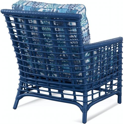Braxton Culler Inc - Bridgehampton Arm Chair
