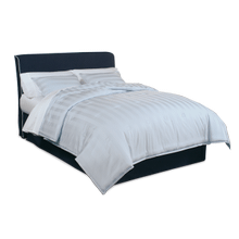 600 Queen Headboard Queen Bedskirt