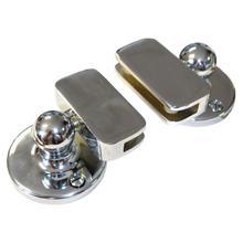 View Product - Edwardian mirror tilting bracket (1 pair)