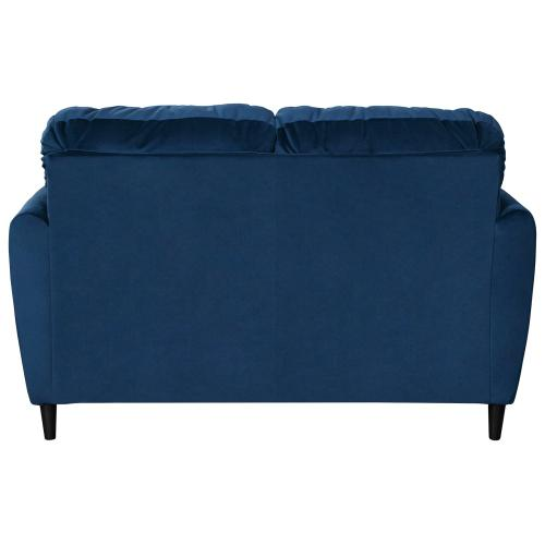 Enderlin Loveseat