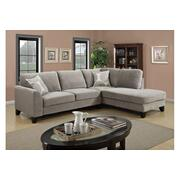 Malibu Sectional, U4608 Product Image