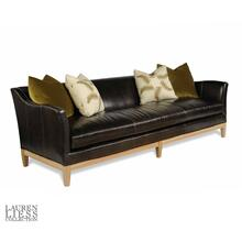 View Product - Paradigm Sofa