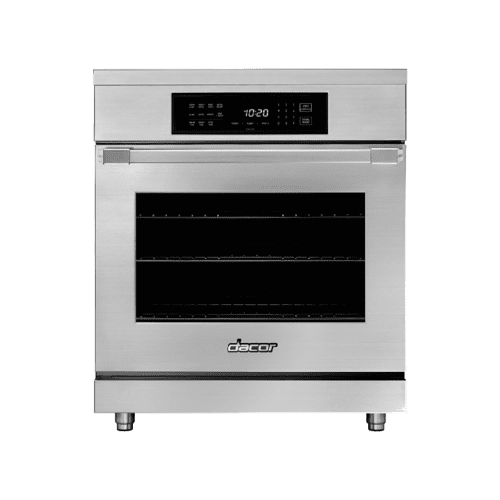 "30"" Induction Pro Range, DacorMatch"