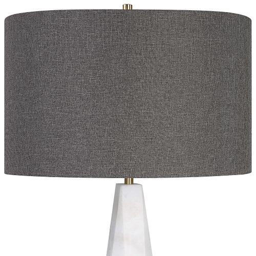 Uttermost - Citadel Table Lamp