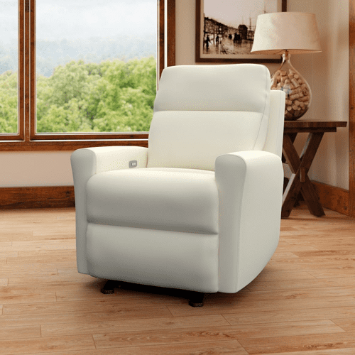 Dunes Reclining Rocking Chair CP121H/RRC