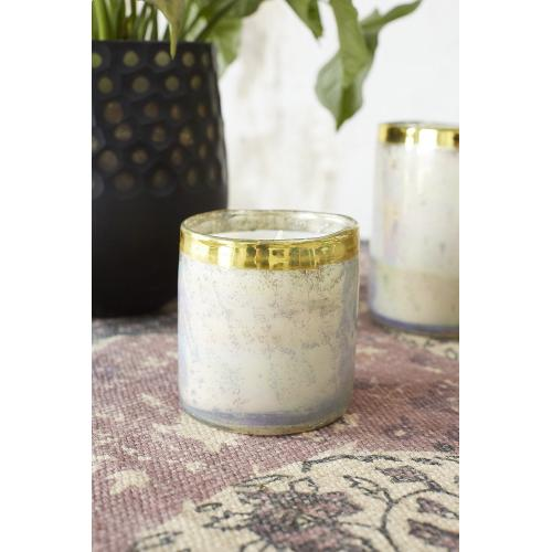 """4""""x 4.25"""" Ambience Candle"""
