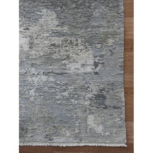 Zenith Zen-41 Silver