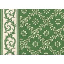 Legacy Collection Tramore - Evergreen 1151/0007
