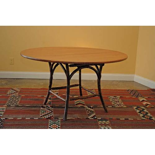 232 Plow Dining Table