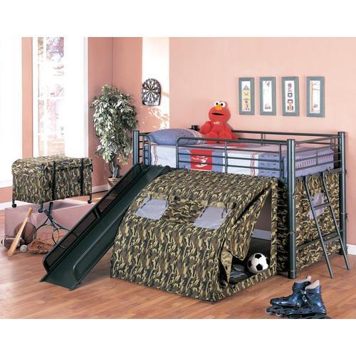 Coaster - Bunk Bed