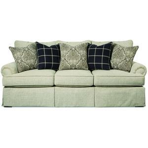 Craftmaster Furniture - Sofa