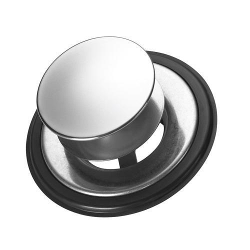SilverSaver Sink Stopper