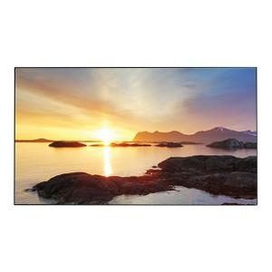 LG Electronics42'' class (42.5'' diagonal) SH7DB High Performance, Simple Installation