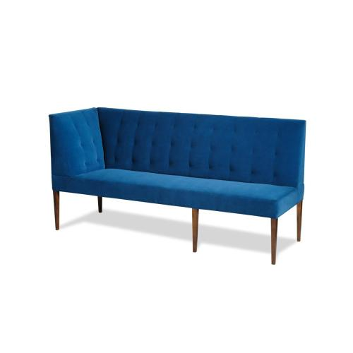 Taylor Made Armless LBC Banquette