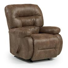 View Product - Maddox Fabric Recliner