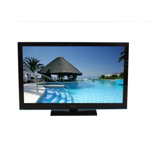"""LCD TV - 50"""""""
