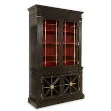 See Details - Josephine Cabinet