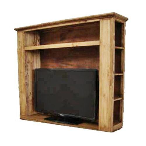 "DVD Hutch for 60"""" TV Stand"
