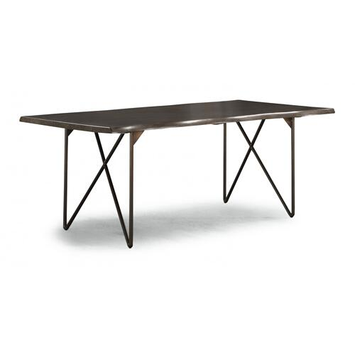 Shadow Rectangular Dining Table