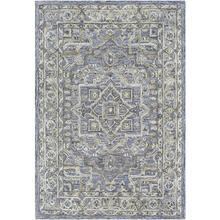 View Product - Shelby SBY-1003 2' x 3'
