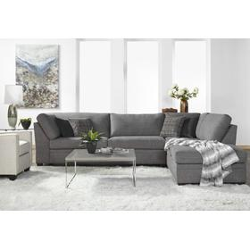 14500 2 Pc Sectional