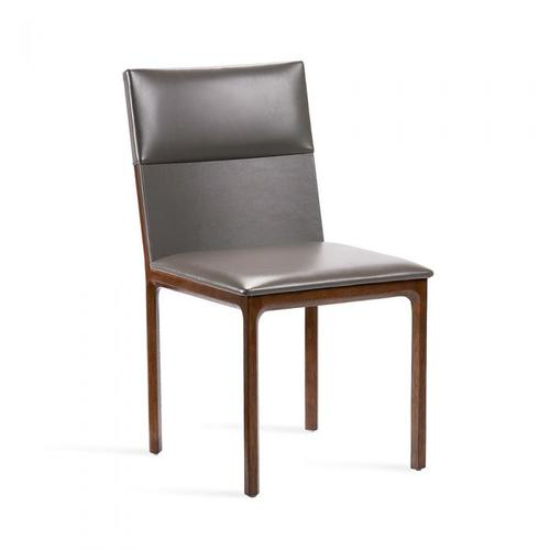 Tilly Dining Chair - Grey