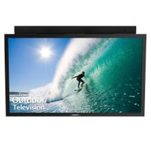 "Factory Recertified - 55"" Pro Series Direct-Sun Outdoor HDTV SB-5518HDR - Black"