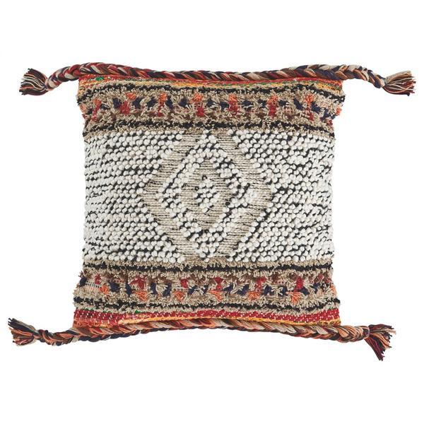Fariel Pillow (set of 4)