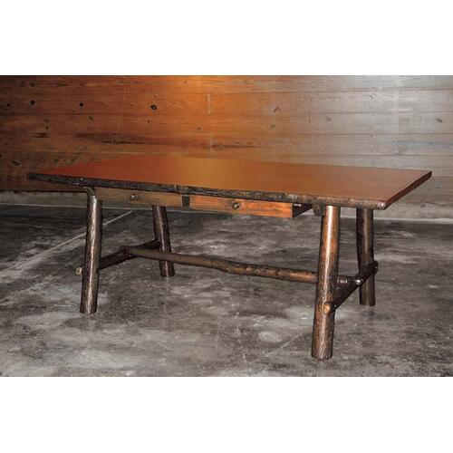 235 Harvest Table
