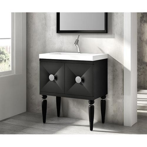 Product Image - Aras Vanity