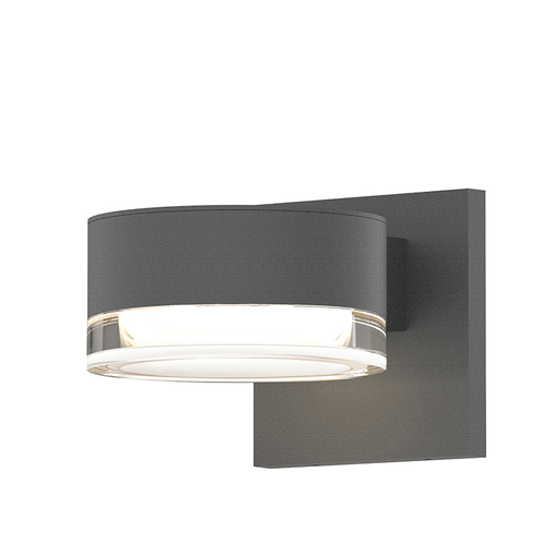 REALS Downlight LED Sconce