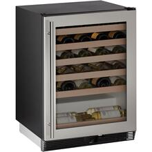"""See Details - 24"""" 1000 Series Wine Captain"""