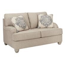 Dandrea Loveseat