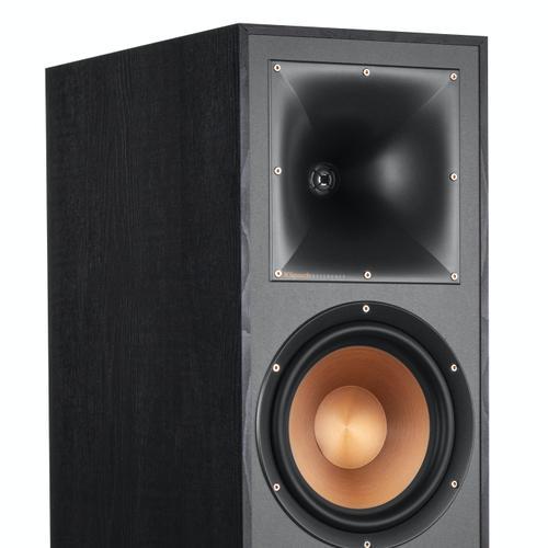 R-625FA Dolby Atmos Floorstanding Speaker
