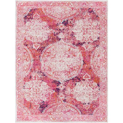 "Gallery - Harput HAP-1040 9'3"" x 12'6"""