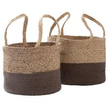 Parrish Basket (set of 2)