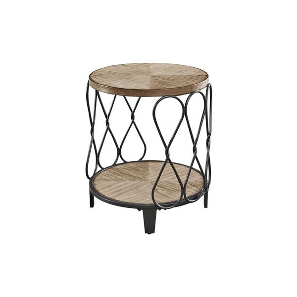 See Details - Belcourt End Table