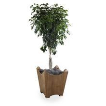 See Details - Woodside Planter