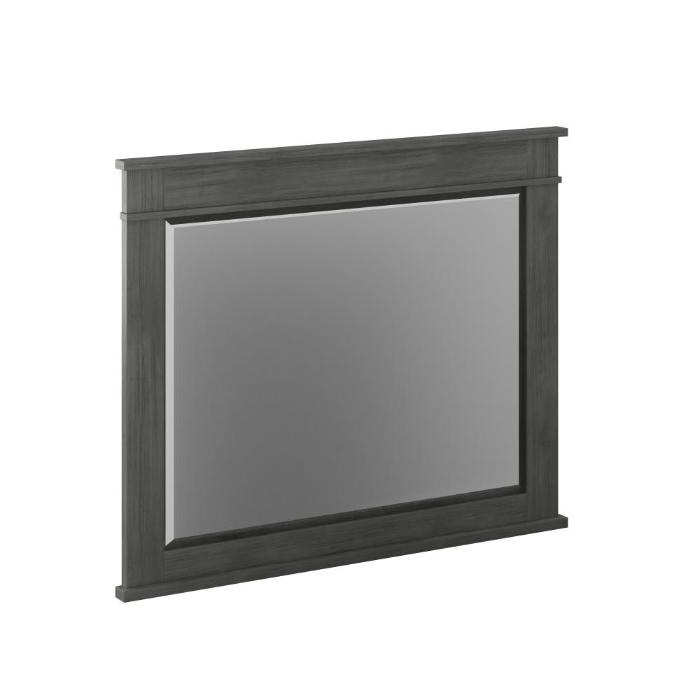 Emerald Home Grayland Mirror B461-24