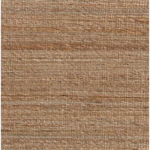 "Gallery - Prairie PRR-3006 18"" Sample"