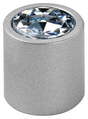 Cabinet Knob Product Image