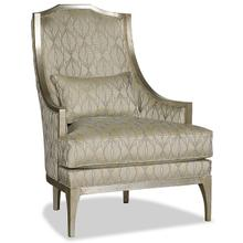 See Details - JOLIE - 2070 (Chairs)