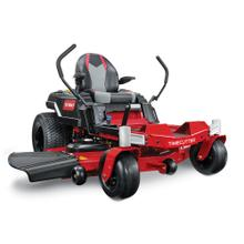 "60"" (152 cm) TimeCutter Zero Turn Mower (75760)"