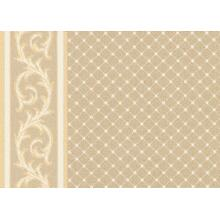 Legacy Collection Ardmore - French Beige 0631/0013